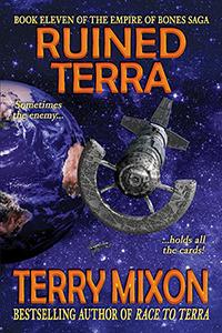 Ruined Terra